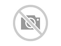 Продам | Причепи - Цiна: 372 000 грн. 15 532 $14 091 €(за курсом НБУ) - Причепи на AVTO.KM.UA