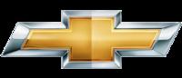 Продам | Легкові - Цiна: 125 000 грн. 4 889 $4 175 €(за курсом НБУ) - Легкові на AVTO.KM.UA