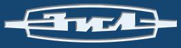 Продам | Вантажні - Цiна: 120 000 грн. (торг)4 310 $3 788 €(за курсом НБУ) - Вантажні на AVTO.KM.UA
