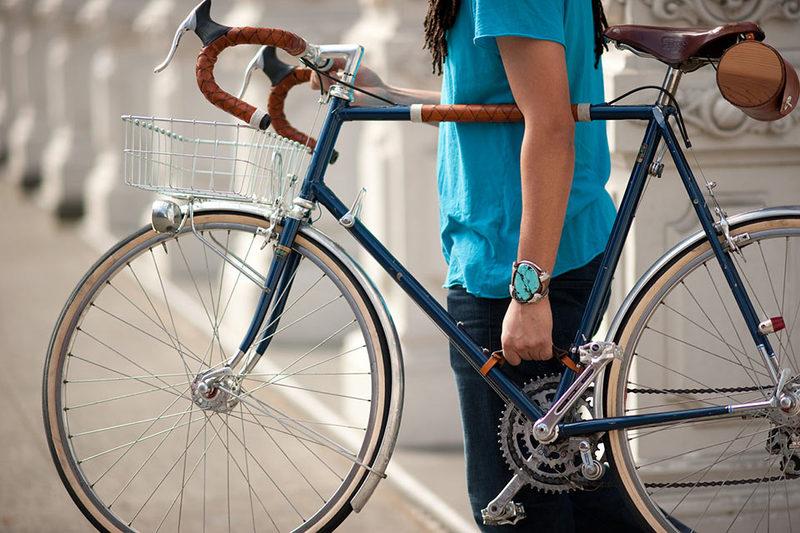 """Результат пошуку зображень за запитом """"велосипед крадіжка"""""""