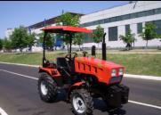 Продам | Спецтехніка - Цiна: 115 000 грн. (новий, терміново, торг)4 410 $3 910 €(за курсом НБУ) - Спецтехніка на AVTO.KM.UA
