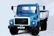 Продам | Вантажні - Цiна: 475 200 грн. (новий, торг)18 887 $16 953 €(за курсом НБУ) - Вантажні на AVTO.KM.UA