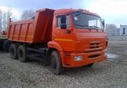 Продам | Вантажні - Цiна: 619 100 грн. (новий, торг)23 738 $21 051 €(за курсом НБУ) - Вантажні на AVTO.KM.UA