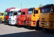 Продам | Вантажні - Цiна: 648 000 грн. (новий, терміново, торг)24 847 $22 033 €(за курсом НБУ) - Вантажні на AVTO.KM.UA