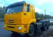 Продам | Вантажні - Цiна: 972 000 грн. (новий, торг)37 270 $33 050 €(за курсом НБУ) - Вантажні на AVTO.KM.UA