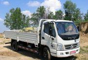Продам | Вантажні - Цiна: 425 000 грн. (новий, торг)16 296 $14 451 €(за курсом НБУ) - Вантажні на AVTO.KM.UA