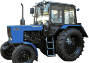 Продам | Спецтехніка - Цiна: 375 500 грн. (новий)14 398 $12 768 €(за курсом НБУ) - Спецтехніка на AVTO.KM.UA