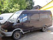Продам | Вантажні - Цiна: 40 000 грн. (терміново, торг, обмін)1 507 $1 385 €(за курсом НБУ) - Вантажні на AVTO.KM.UA
