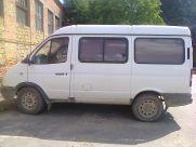 Продам | Вантажні - Цiна: 65 000 грн. (терміново)2 448 $2 250 €(за курсом НБУ) - Вантажні на AVTO.KM.UA