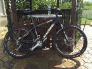 Продам | Велосипеди - Цiна: 11 326 грн. 450 $404 €(за курсом НБУ) - Велосипеди на AVTO.KM.UA