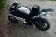 Продам | Мотоцикли - Цiна: 44 838 грн. (торг, обмін)1 782 $1 600 €(за курсом НБУ) - Мотоцикли на AVTO.KM.UA
