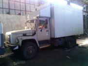 Продам | Вантажні - Цiна: 109 000 грн. (терміново, торг, обмін)4 105 $3 773 €(за курсом НБУ) - Вантажні на AVTO.KM.UA