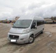 Продам | Автобуси - Цiна: 492 911 грн. 18 175 $16 823 €(за курсом НБУ) - Автобуси на AVTO.KM.UA