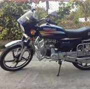 Продам | Мотоцикли - Цiна: 15 000 грн. 565 $519 €(за курсом НБУ) - Мотоцикли на AVTO.KM.UA