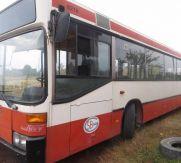 Продам | Автобуси - Цiна: 237 150 грн. (обмін)8 932 $8 209 €(за курсом НБУ) - Автобуси на AVTO.KM.UA