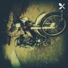 Продам | Мотоцикли - Цiна: 5 500 грн. (терміново, торг, обмін)211 $187 €(за курсом НБУ) - Мотоцикли на AVTO.KM.UA