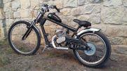 Продам | Велосипеди - Цiна: 10 000 грн. (новий, терміново)377 $346 €(за курсом НБУ) - Велосипеди на AVTO.KM.UA