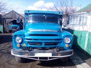 Продам | Вантажні - Цiна: 49 000 грн. 1 766 $1 420 €(за курсом НБУ) - Вантажні на AVTO.KM.UA