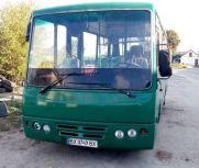 Продам | Автобуси - Цiна: 175 110 грн. 6 595 $6 061 €(за курсом НБУ) - Автобуси на AVTO.KM.UA