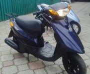 Продам   Мотоцикли - Цiна: 15 747 грн. 593 $545 €(за курсом НБУ) - Мотоцикли на AVTO.KM.UA