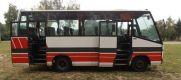 Продам   Автобуси - Цiна: 488 160 грн. 18 718 $16 598 €(за курсом НБУ) - Автобуси на AVTO.KM.UA