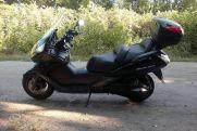Продам | Мотоцикли - Цiна: 97 236 грн. 3 662 $3 366 €(за курсом НБУ) - Мотоцикли на AVTO.KM.UA