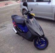 Продам | Мотоцикли - Цiна: 8 498 грн. 320 $294 €(за курсом НБУ) - Мотоцикли на AVTO.KM.UA
