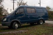Продам | Автобуси - Цiна: 121 320 грн. 4 625 $3 885 €(за курсом НБУ) - Автобуси на AVTO.KM.UA