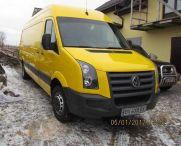 Продам | Вантажні - Цiна: 593 366 грн. (терміново)22 622 $19 000 €(за курсом НБУ) - Вантажні на AVTO.KM.UA