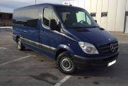 Продам | Автобуси - Цiна: 363 420 грн. (терміново)13 855 $11 637 €(за курсом НБУ) - Автобуси на AVTO.KM.UA