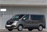 Продам | Автобуси - Цiна: 5 000 грн./міс. (на 60 місяців, новий)191 $160 €(за курсом НБУ) - Автобуси на AVTO.KM.UA