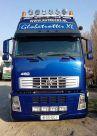 Продам | Вантажні - Цiна: 631 430 грн. 24 073 $20 219 €(за курсом НБУ) - Вантажні на AVTO.KM.UA