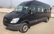 Продам | Автобуси - Цiна: 579 425 грн. 22 090 $18 553 €(за курсом НБУ) - Автобуси на AVTO.KM.UA