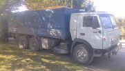 Продам | Вантажні - Цiна: 344 960 грн. 13 151 $11 046 €(за курсом НБУ) - Вантажні на AVTO.KM.UA