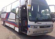 Продам | Автобуси - Цiна: 663 689 грн. 25 303 $21 252 €(за курсом НБУ) - Автобуси на AVTO.KM.UA