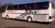 Продам | Автобуси - Цiна: 867 901 грн. 33 088 $27 791 €(за курсом НБУ) - Автобуси на AVTO.KM.UA