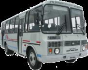Продам | Автобуси - Цiна: 780 000 грн. (терміново)29 737 $24 976 €(за курсом НБУ) - Автобуси на AVTO.KM.UA