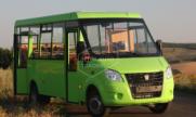 Продам | Автобуси - Цiна: 680 000 грн. (новий, терміново)25 925 $21 774 €(за курсом НБУ) - Автобуси на AVTO.KM.UA