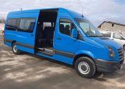 Продам | Автобуси - Цiна: 586 701 грн. 22 368 $18 786 €(за курсом НБУ) - Автобуси на AVTO.KM.UA