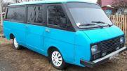 Продам | Автобуси - Цiна: 17 400 грн. 655 $602 €(за курсом НБУ) - Автобуси на AVTO.KM.UA