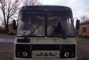 Продам | Автобуси - Цiна: 107 160 грн. 4 211 $3 578 €(за курсом НБУ) - Автобуси на AVTO.KM.UA
