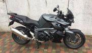 Продам | Мотоцикли - Цiна: 120 152 грн. 4 721 $4 012 €(за курсом НБУ) - Мотоцикли на AVTO.KM.UA