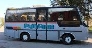 Продам | Автобуси - Цiна: 359 775 грн. 13 716 $11 520 €(за курсом НБУ) - Автобуси на AVTO.KM.UA