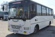 Продам | Автобуси - Цiна: 638 608 грн. 24 346 $20 449 €(за курсом НБУ) - Автобуси на AVTO.KM.UA