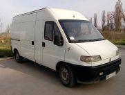 Продам | Вантажні - Цiна: 77 662 грн. 2 961 $2 487 €(за курсом НБУ) - Вантажні на AVTO.KM.UA