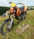 Продам   Мотоцикли - Цiна: 68 250 грн. 2 617 $2 321 €(за курсом НБУ) - Мотоцикли на AVTO.KM.UA