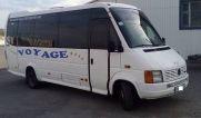 Продам | Автобуси - Цiна: 420 800 грн. 16 043 $13 474 €(за курсом НБУ) - Автобуси на AVTO.KM.UA