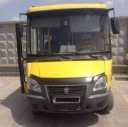 Продам | Автобуси - Цiна: 163 556 грн. 6 235 $5 237 €(за курсом НБУ) - Автобуси на AVTO.KM.UA