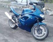 Продам   Мотоцикли - Цiна: 40 796 грн. 1 564 $1 387 €(за курсом НБУ) - Мотоцикли на AVTO.KM.UA