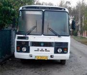 Продам | Автобуси - Цiна: 70 929 грн. 2 704 $2 271 €(за курсом НБУ) - Автобуси на AVTO.KM.UA